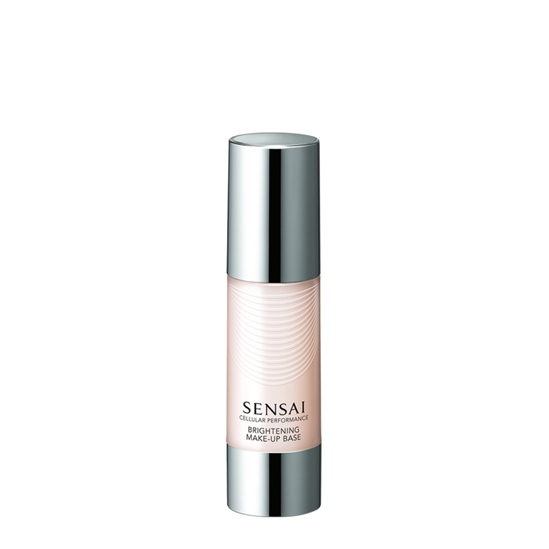 Sensai Make-Up Brightening Make Up Base 30ml