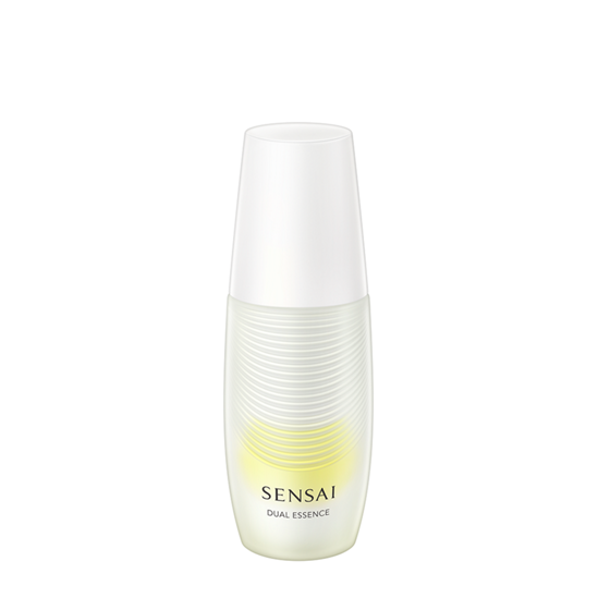 Sensai Expert Dual Essence 30ml
