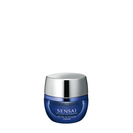 Sensai Cellular Performance Extra Intensive Cream 40ml