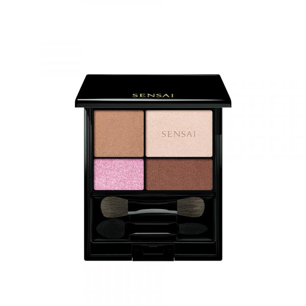Sensai Make-Up Eye Colour Palette