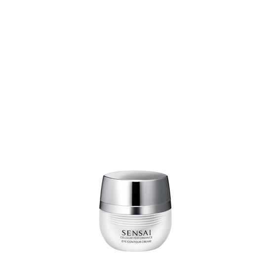 Sensai Cellular Performance Eye Contour Cream 15ml