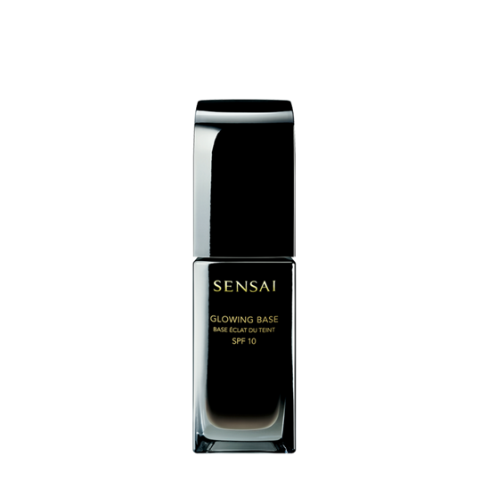 Sensai Make-Up Glowing Base 30ml