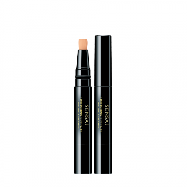 Sensai Make-Up Highlighting Concealer 3,5ml