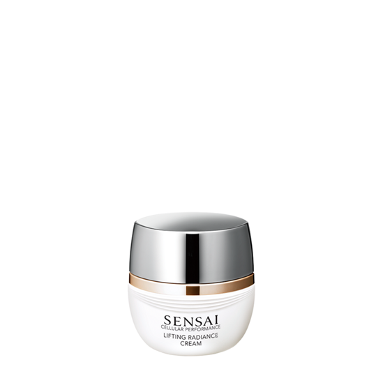 Sensai Cellular Performance Lifting Radiance Cream 40ml