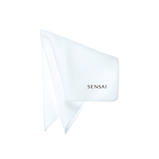 Sensai Extra Care Sponge Chief
