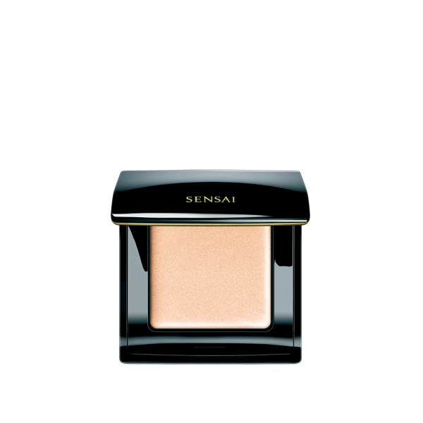 Sensai Make-Up Supreme Illuminator