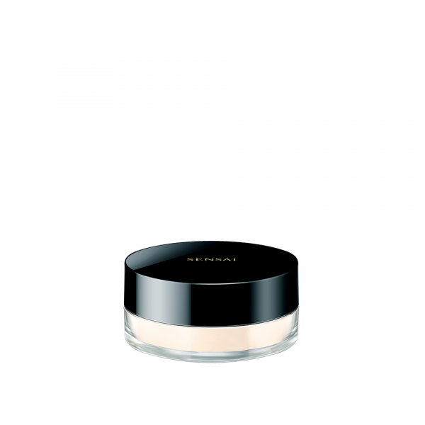 Sensai Make-Up Translucent Loose Powder 20gr