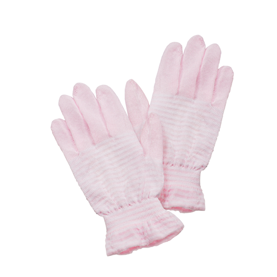 Sensai Body Treatment Gloves