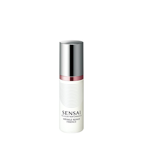 Sensai Cellular Performance Wrinkle Repair Essence 40ml