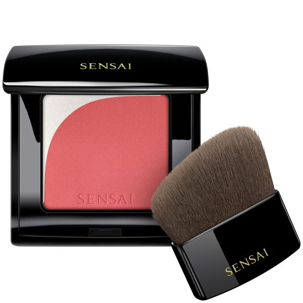 Sensai Colours Blooming Blush