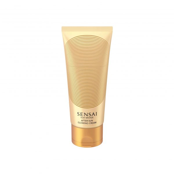 Sensai After Sun glowing Cream – 150ml