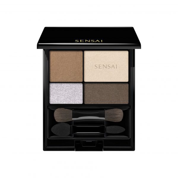 Sensai Make-Up Eye Colour Palette 3,7g