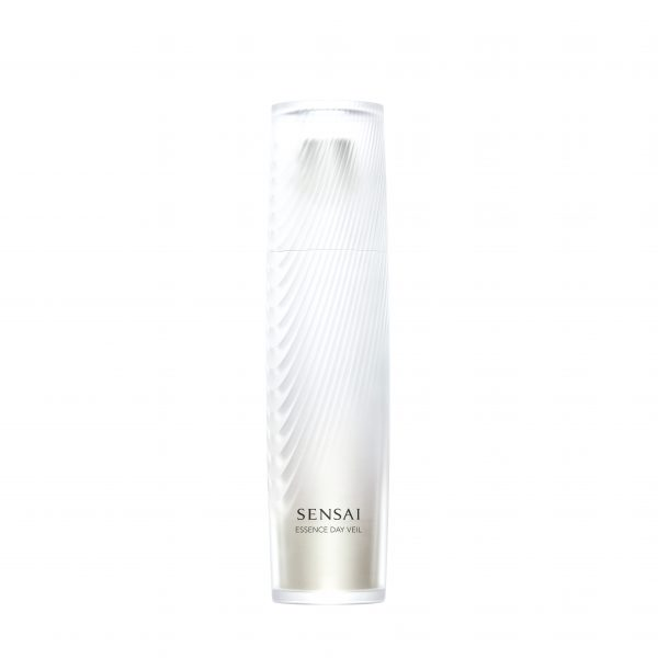 Sensai Essence Day Veil